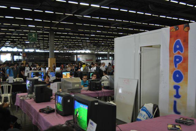 Japan Expo en groupe Récapitulatif - Page 2 CC_JE_253