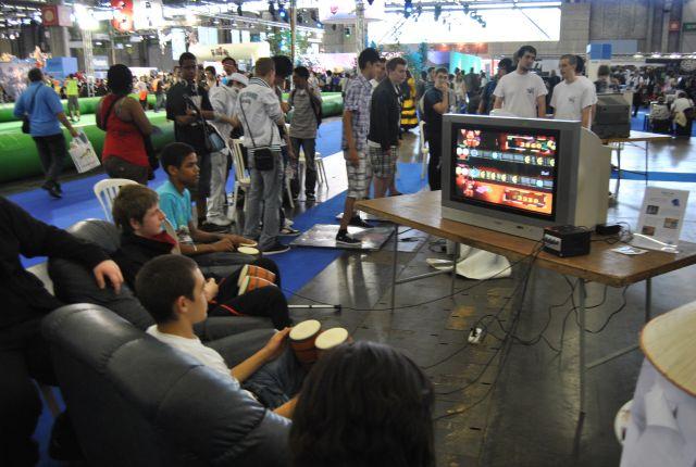 Japan Expo en groupe Récapitulatif - Page 2 CC_JE_259